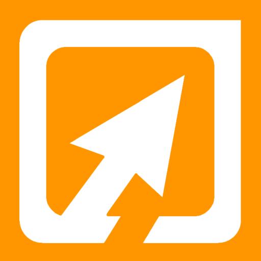 cropped-logo_flat.png