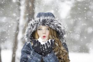 winter-lipstick