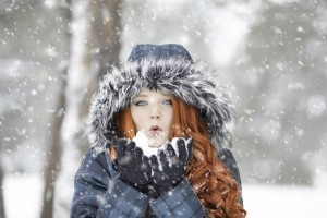 winter-redhair