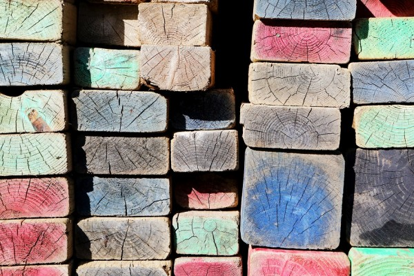 2016-03-Life-of-Pix-free-stock-logs-wood-colors-LEEROY- public domain images