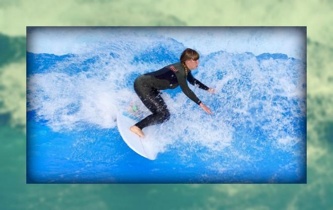 surfing-817964_1280-frames tab