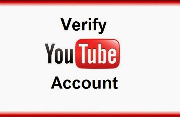 verify-your-youtube-account