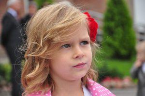 the-little-girl-277697_1280