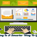 Email Marketing And iPiccy Can Help Grow Your Business