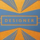 7 Tips From Pro Graphic Designers For Beginners