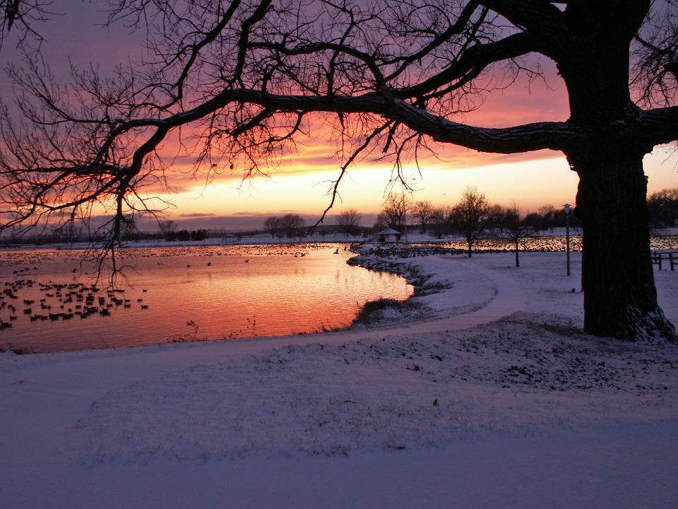 winter-271815_960_720