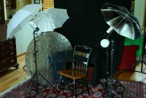amateur-photo-studio-63440_1280
