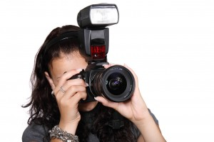 camera-photographers