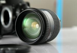 lens-190972_1280