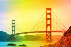 golden-gate-bridge-rainbow2