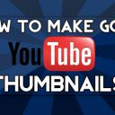 7 Simple Steps to Get YouTube Thumbnails Effortlessly