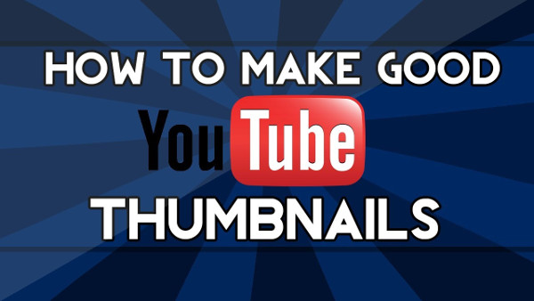 youtube-thumbnails