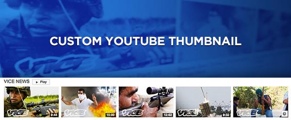 youtube-thumbnails-1