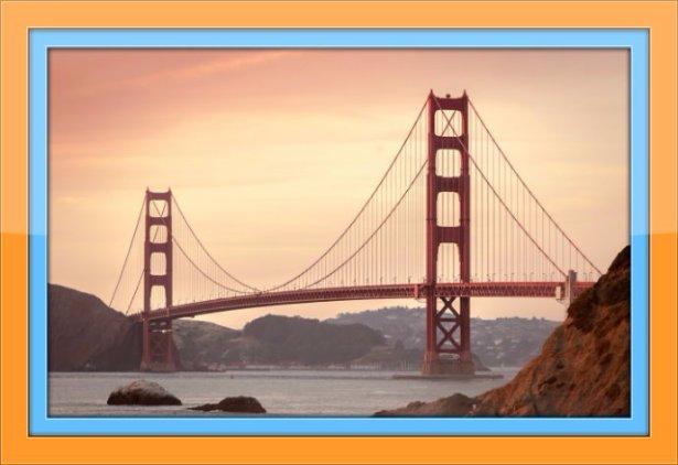 we have the best variety of frames - Photo Frames Online
