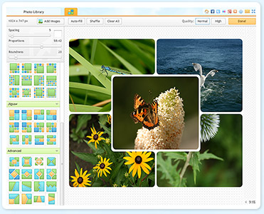How To Make A Collage Online Make A Collage For Free